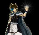 Ryuujin Skydrown
