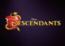 Disneys-Descendants-LOGO.jpg