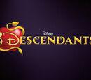 Descendants/Gallery