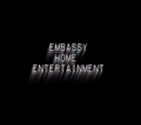 Embassy Home Entertainment