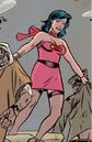 Henrietta Hunter (Earth-616) from X-Statix Vol 1 15.png