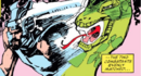 Ray (Earth-616) from New Mutants Vol 1 29 02.png