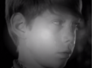 Will Crying 2.png