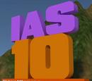 I'm A Speedrunner 10