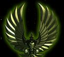 Romulanische Republik