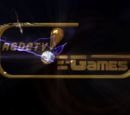 RedeTV! E-Games