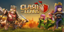 Clash-of-Clans-e1392659745720.png