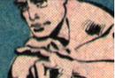 Arnie (Cherryh) (Earth-616) from Daredevil Vol 1 179 001.png