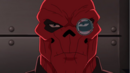 Red Skull monocle.png