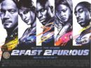 2 Fast 2 Furious Poster-07.jpg