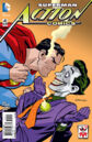 Action Comics Vol 2 41 Joker Variant.jpg