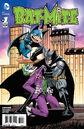 Bat-Mite Vol 1 1 Joker Variant.jpg