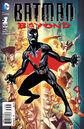 Batman Beyond Vol 5 1.jpg