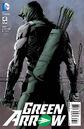 Green Arrow Vol 5 41.jpg