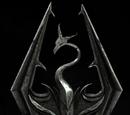 Team Skyrim