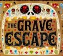 The Grave Escape/Gallery
