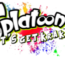 Splatoon 2: Let's Get Kraken!