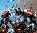 Superior Iron Man Vol 1 9/Images