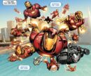 Anthony Stark (First A.I.) (Earth-616) from Superior Iron Man Vol 1 8 002.jpg