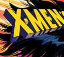 X-Men '92 Infinite Comic Vol 1 1