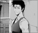 43 Iwakura resolves to save Maeda.png