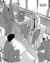 43 Maeda dreams about school.png
