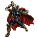 Beta Ray Bill (Earth-12131) from Marvel Avengers Alliance 0001.png