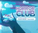 Klub Horroru