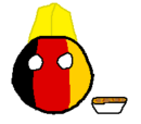 West Sumatraball