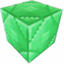 150px-EmeraldBlock.png