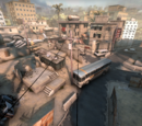 Counter-Strike: Global Offensive maps