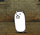 Tank Cat (Cat Unit)