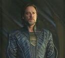 Jor-El (Universo Estendido da DC)/Galeria
