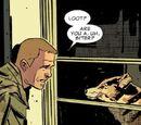 Punisher Vol 10 2/Images
