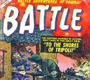 Battle Vol 1 21