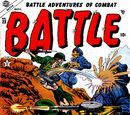 Battle Vol 1 23