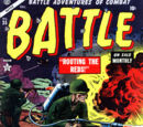 Battle Vol 1 35