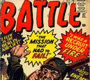 Battle Vol 1 67