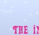 Winx Club - Episode 213