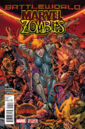 Marvel Zombies Vol 2 1.jpg