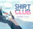 Koszulkowy Klub