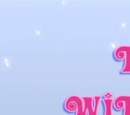 Winx Club - Episode 126