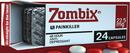 Zombix.png