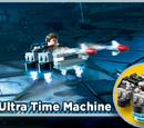 Ultra Time Machine