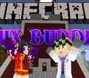 Flux Buddies (Series)