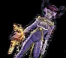 Mutant Shi'ar