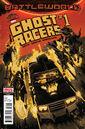 Ghost Racers Vol 1 1.jpg