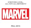 All-New, All-Different Marvel/Gallery