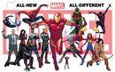 All-New, All-Different Marvel 002.jpg