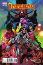 Inferno Vol 1 2 Clarke Variant.jpg